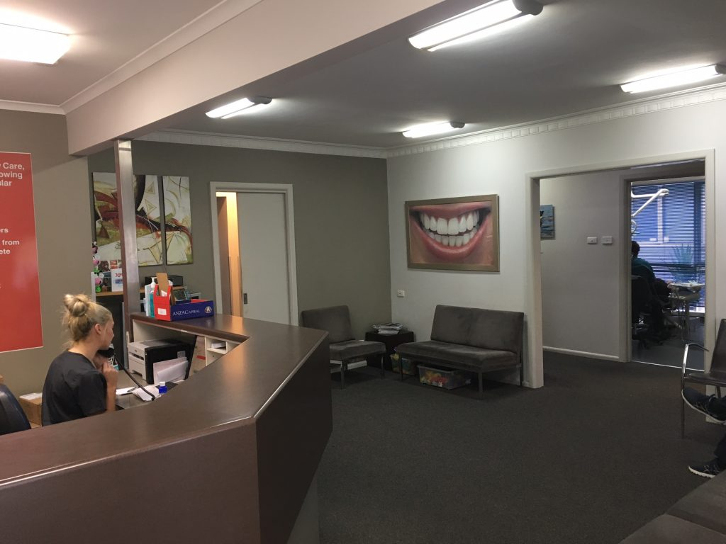 Berwick Dental Centre Photos (1)