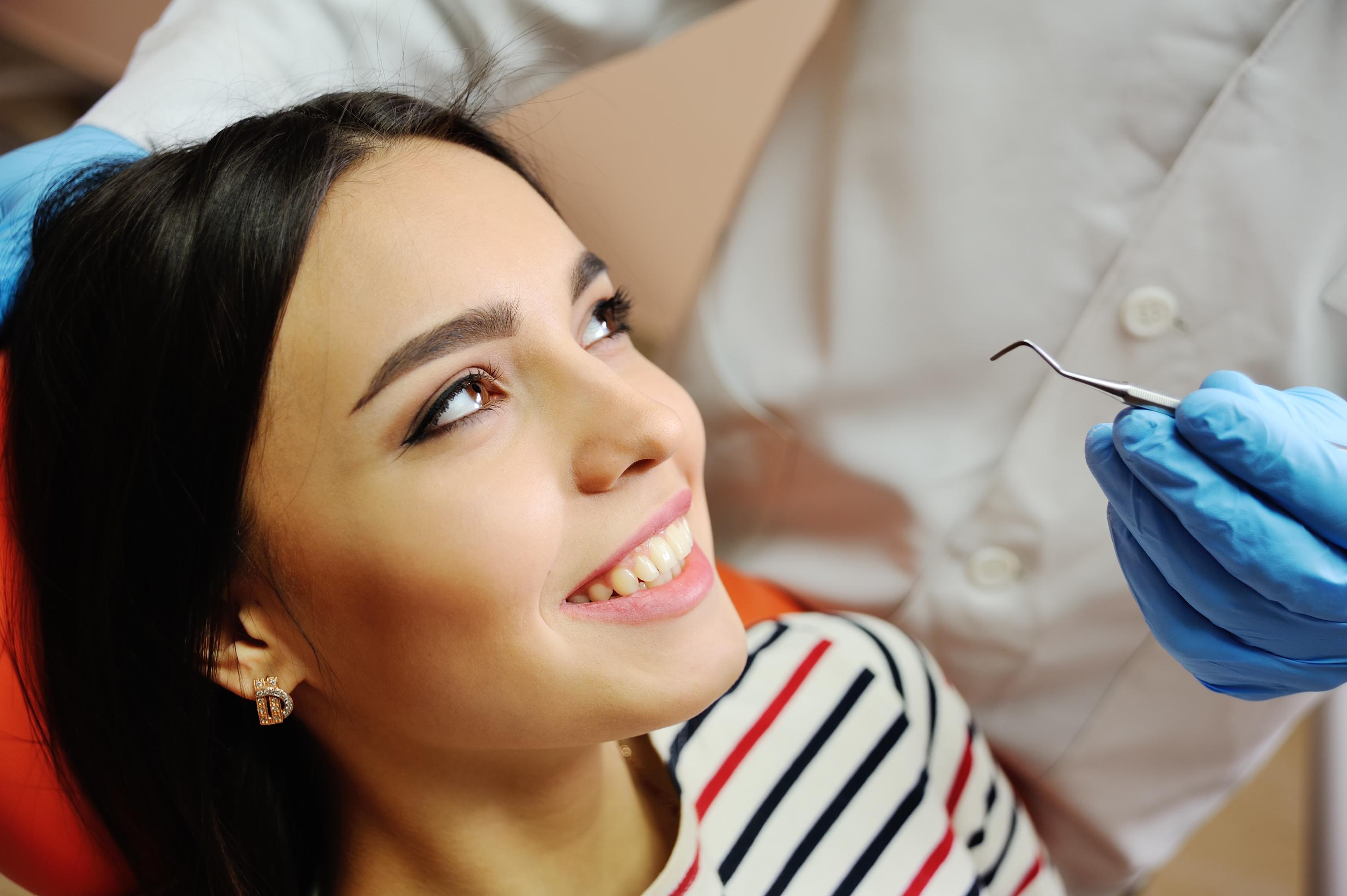 Dental Veneers & Cosmetic Dentistry - Berwick Dental Centre