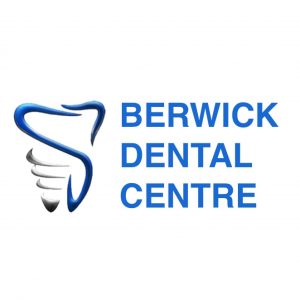 Berwick Dental Centre LOGO